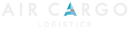 Air Cargo Logistics